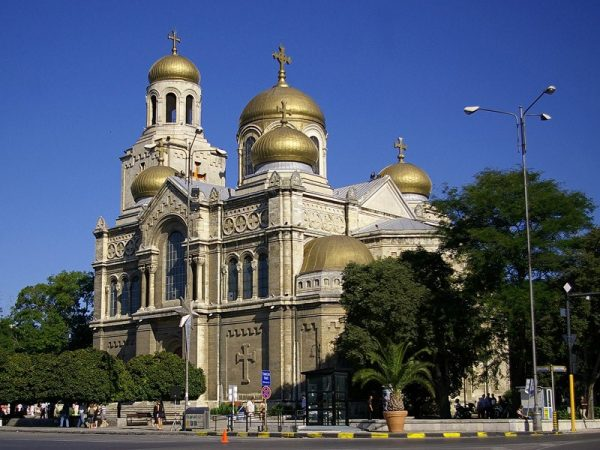 varna-cathedral