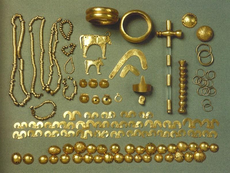 Varna-Ancient-Gold