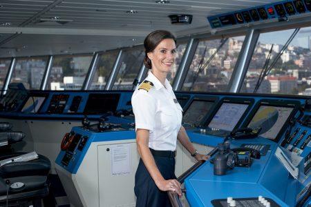kapetanios eborikou nautikou