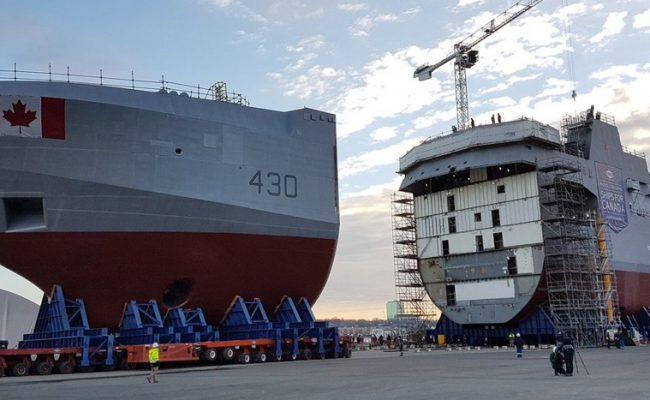 naval-shipbuilding