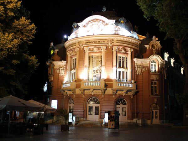 stoyan-bachvarov-dramatic-theatre-varna